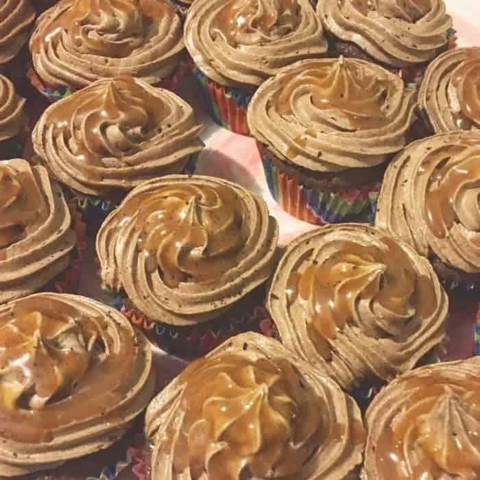 gorgeous-cupcakes