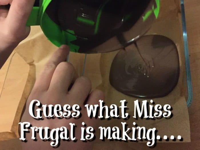 guess-what-miss-frugal-is-making
