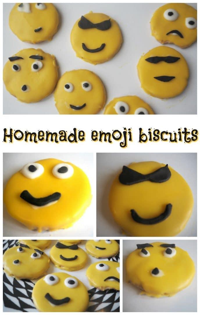 homemade-emoji-biscuits