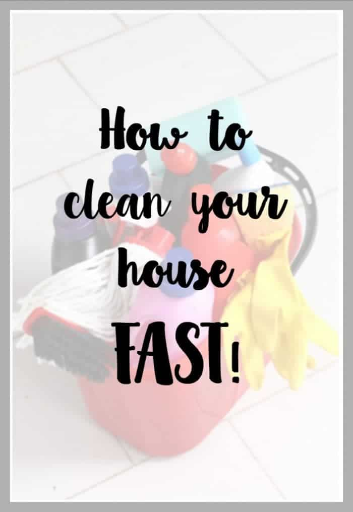 how-to-clean-your-house-fast