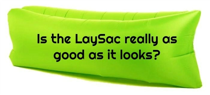 Is the LaySac really as good as it looks....