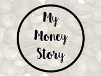 My Money Story - Katy from Katy Kicker....