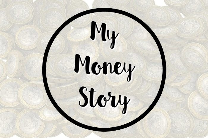 My Money Story – Jon from The Money Shed….