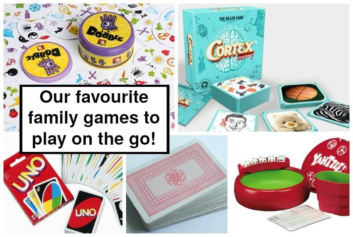 our-favourite-family-games-to-play-on-the-go