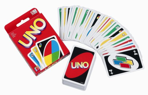 our-favourite-games-to-play-on-the-go-uno