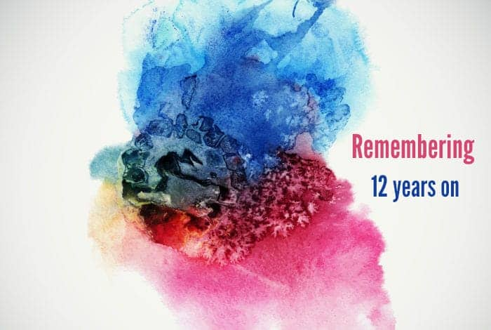 remembering-12-years-on