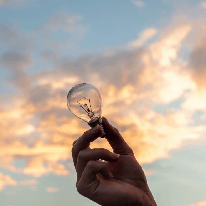 Ten ways to reduce your energy bills