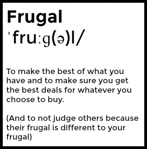 the-real-meaning-of-frugal