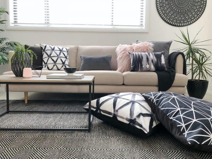 Simply cushions review