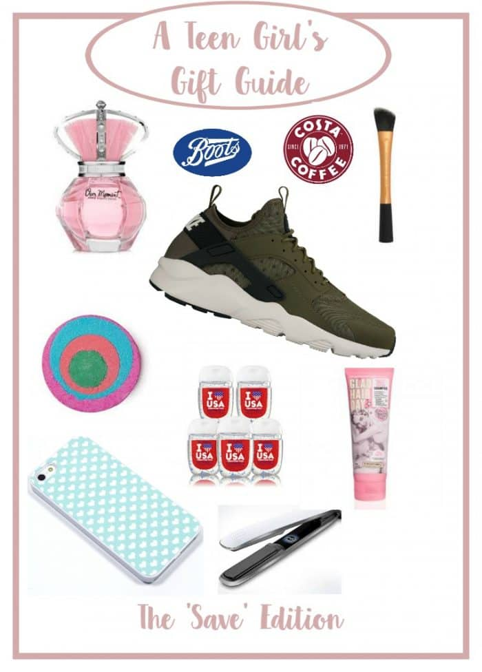 what-to-buy-a-teenage-girl-for-christmas-as-written-by-a-teenage-girl-1
