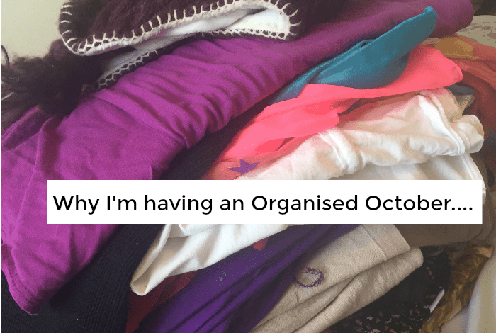 why-im-having-an-organised-october