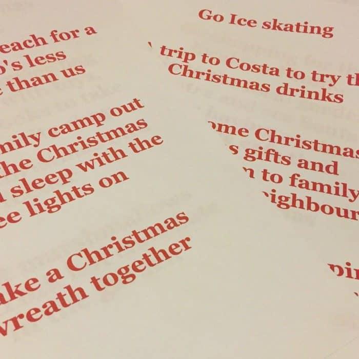 christmas-family-traditions-alternative-advent-calendar-2