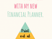 Free Financial Planner 2020