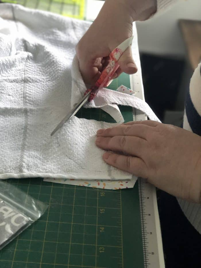 sewing lessons with jen