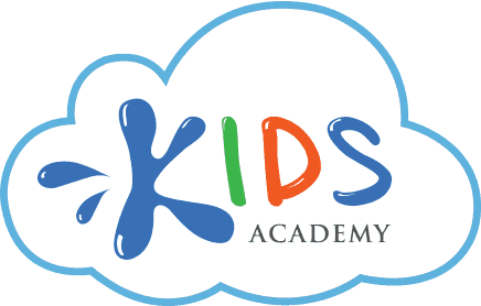 Review and Competition: Kids Academy
