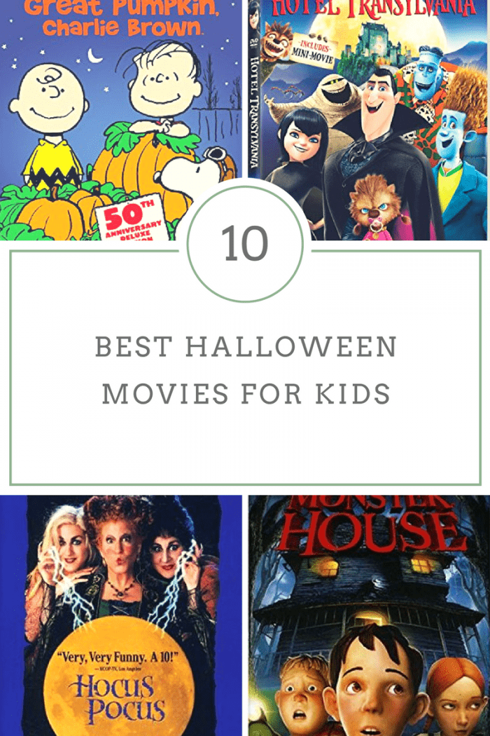 received_12933010 of the best Halloween movies for kids....