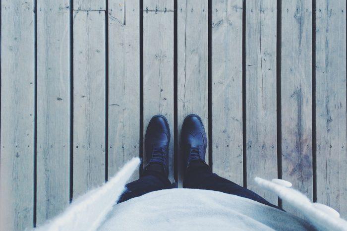 shoes-691185_1280