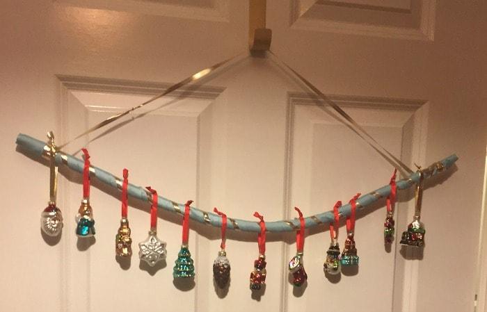 twig-decoration